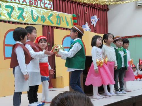 H30クリスマス祝会うさぎ.JPGのサムネイル画像