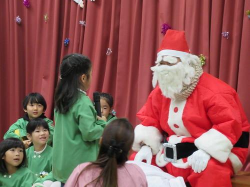 H30クリスマス祝会サンタに会いたいな.JPGのサムネイル画像