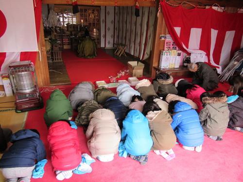 平成31年度湯野稲荷神社小正月 (3).JPGのサムネイル画像