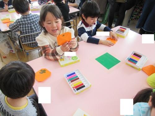 フリー参観③.JPGのサムネイル画像
