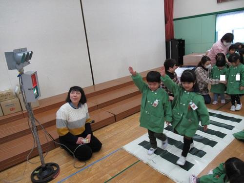 H31交通安全教室3.JPGのサムネイル画像