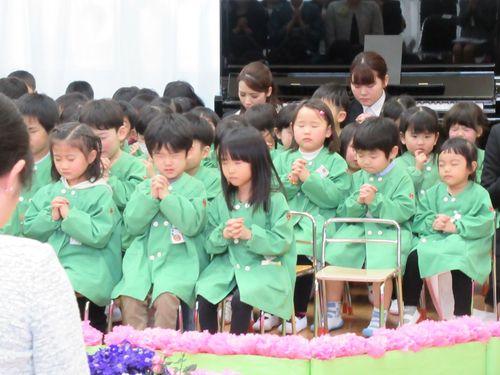 H30 卒園式③.JPGのサムネイル画像