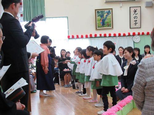 H30 卒園式①.JPGのサムネイル画像