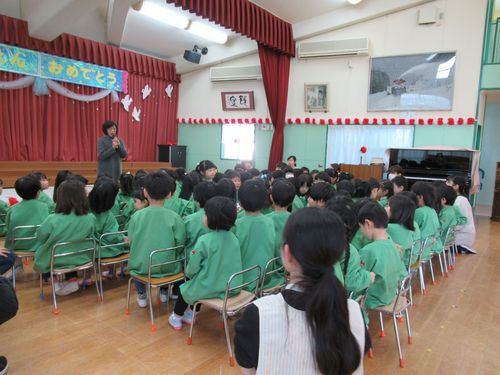 H30 3学期終業式②.JPGのサムネイル画像