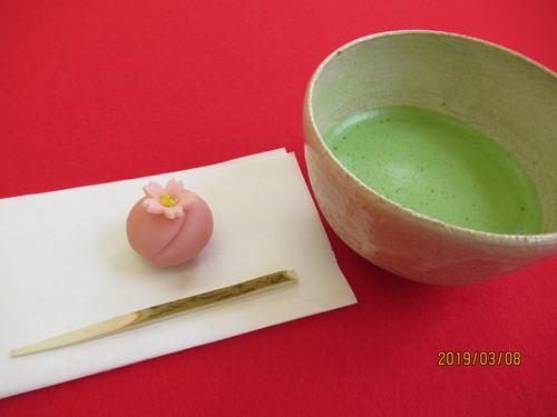 H30お茶の修了式 (2).JPGのサムネイル画像