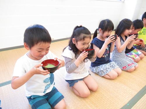 2019 5月お茶のおけいこ (1).JPGのサムネイル画像