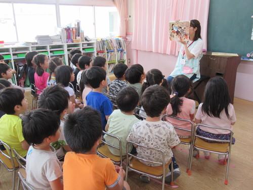 2019年度避難訓練 5月 (2).JPGのサムネイル画像