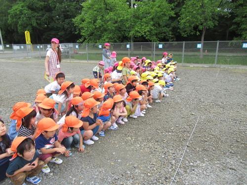 2019年度避難訓練 5月 (7).JPGのサムネイル画像