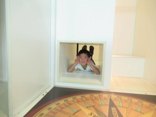 2019 こむこむ館見学3.jpgのサムネイル画像