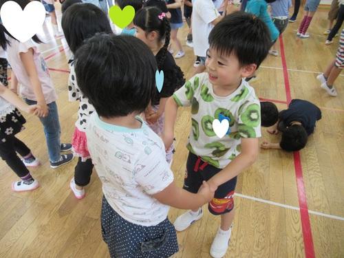 20195月交流会 (4).JPGのサムネイル画像