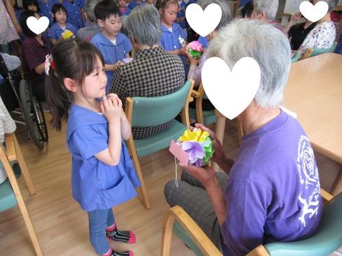 2019 愛の家訪問3.jpgのサムネイル画像