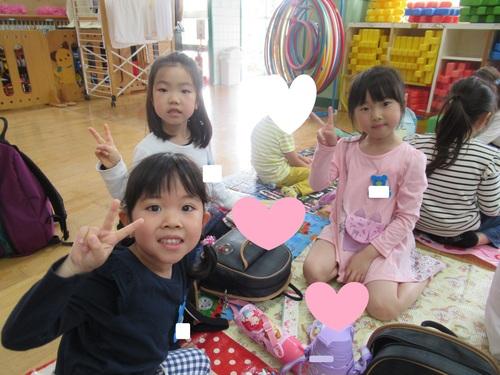 2019 6月交流会 (5).JPGのサムネイル画像