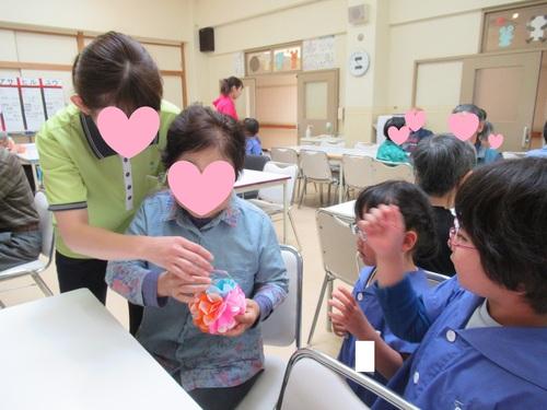 2019花の日訪問3.JPGのサムネイル画像