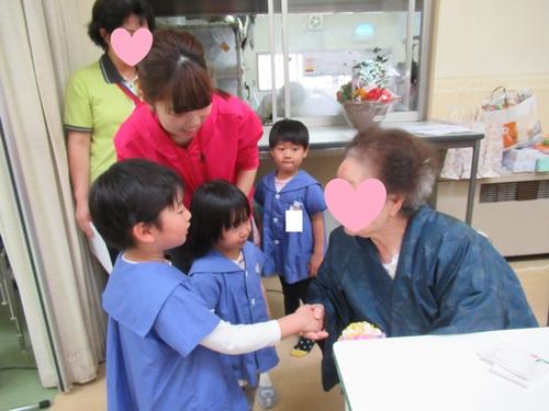 2019花の日訪問4.JPGのサムネイル画像