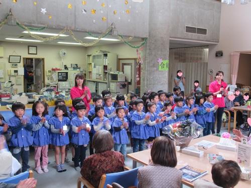 2019花の日訪問6.JPGのサムネイル画像