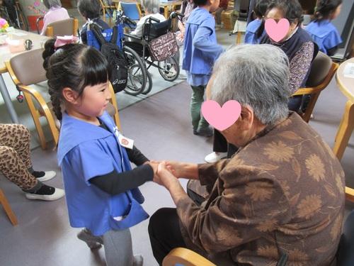 2019花の日訪問7.JPGのサムネイル画像