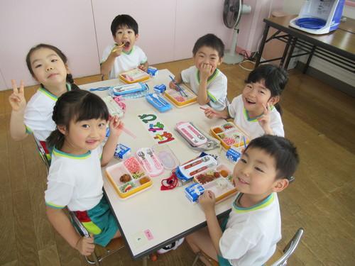お泊まり保育1日目2.JPGのサムネイル画像