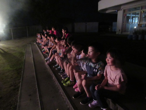 お泊まり保育1日目9.JPGのサムネイル画像