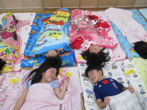 お泊まり保育1日目10.JPGのサムネイル画像
