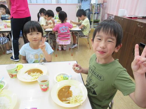 お泊まり保育1日目6.JPGのサムネイル画像
