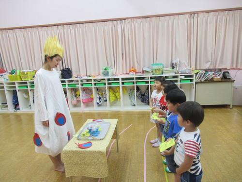 お泊まり保育1日目8.JPGのサムネイル画像
