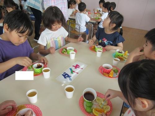 お泊まり保育2日 目 4.JPGのサムネイル画像