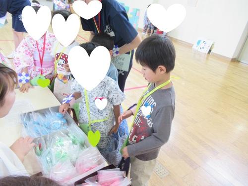 2019いいざか幼稚園夏祭り (1).jpgのサムネイル画像