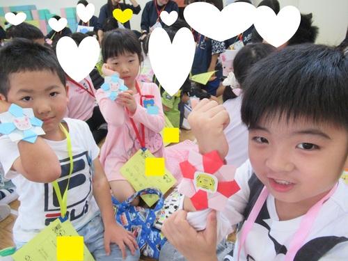 2019いいざか幼稚園夏祭り (2).jpgのサムネイル画像