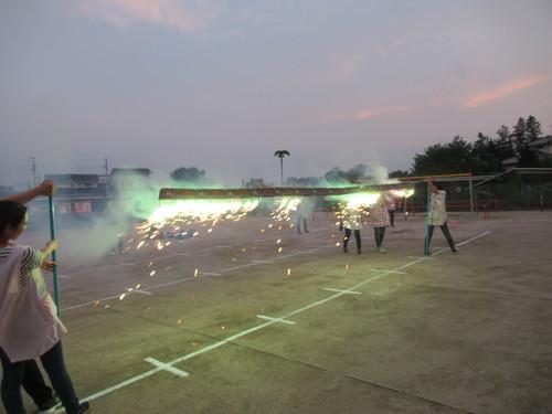 花火大会1.JPGのサムネイル画像