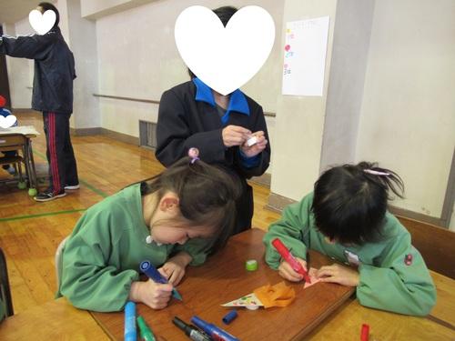 おもちゃフェスティバル8.jpgのサムネイル画像