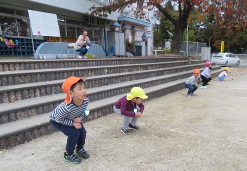 2019 5回3園交流会①.JPGのサムネイル画像