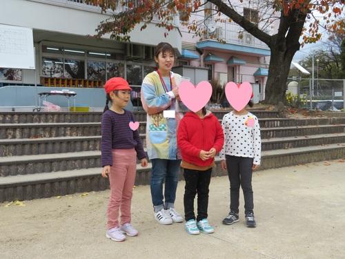 2019 5回3園交流会③.JPGのサムネイル画像