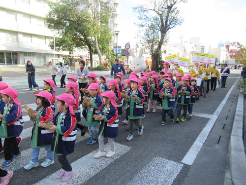 2019防火パレード (4).JPGのサムネイル画像