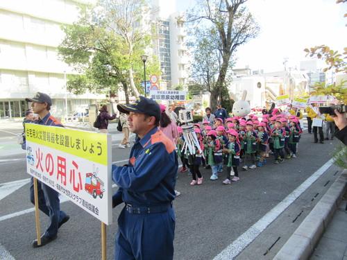 2019防火パレード (3).JPGのサムネイル画像