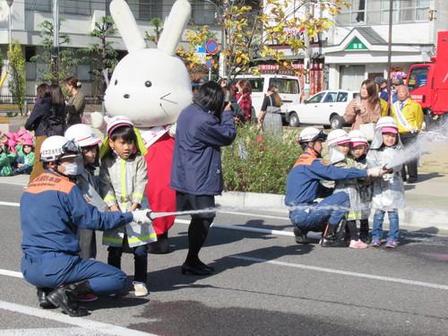 2019防火パレード (7).JPGのサムネイル画像