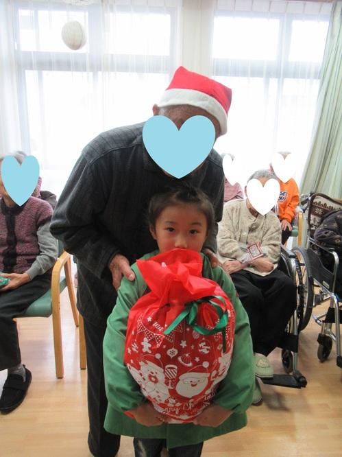 2019クリスマス愛の家 (1).JPGのサムネイル画像