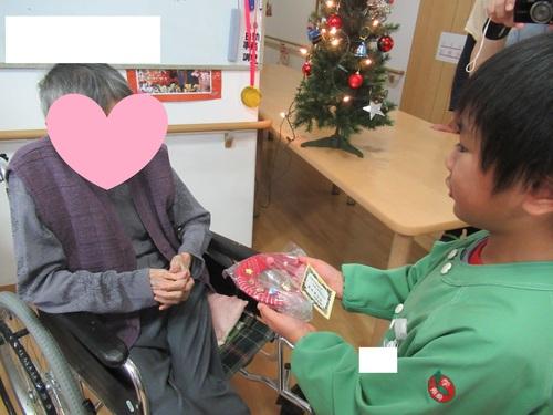 2019クリスマス愛の家 (3).JPGのサムネイル画像