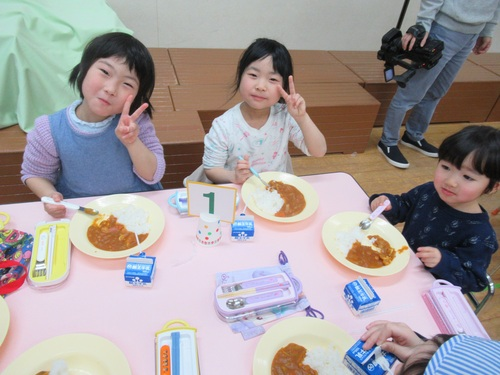 カレー会食⑧.jpgのサムネイル画像