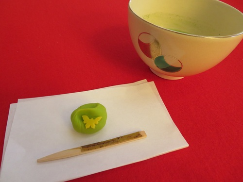 お茶の修了式③.jpgのサムネイル画像