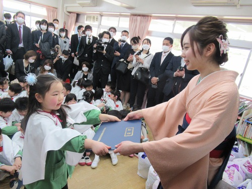 卒園式④.jpgのサムネイル画像