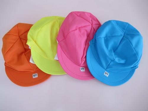 2020カラー帽子のサムネイル画像