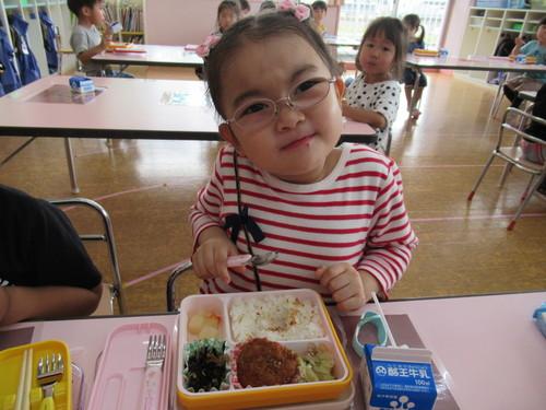 りす③給食1.JPGのサムネイル画像