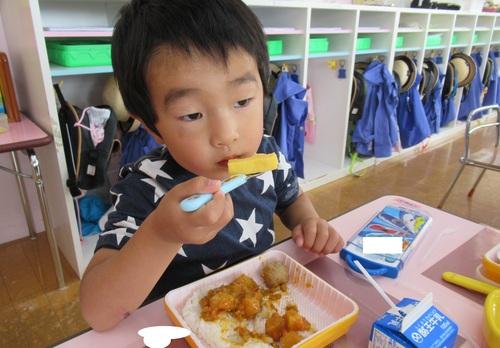 りす③給食3.JPGのサムネイル画像