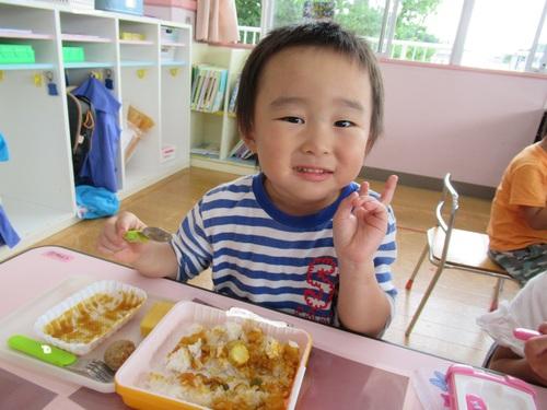 りす③給食4.JPGのサムネイル画像