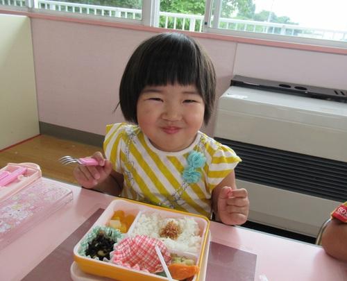 りす③給食2.JPGのサムネイル画像