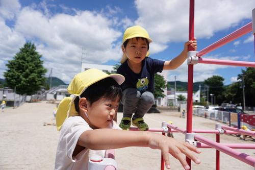 6月19日ブログ うさぎ11.JPGのサムネイル画像