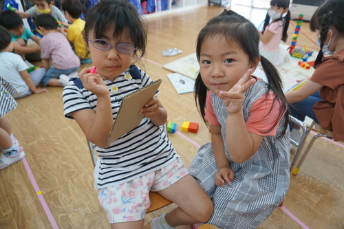 6月19日ブログ うさぎ17.JPGのサムネイル画像