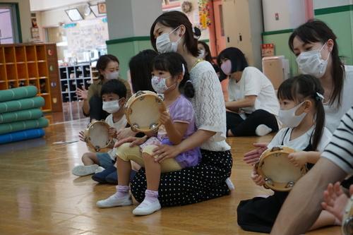 保育セミナー2020.8月.JPGのサムネイル画像