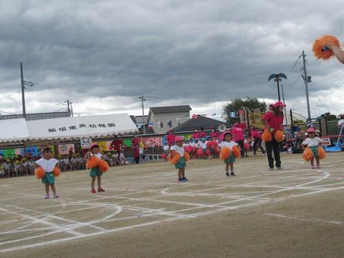 2020運動会5.JPGのサムネイル画像