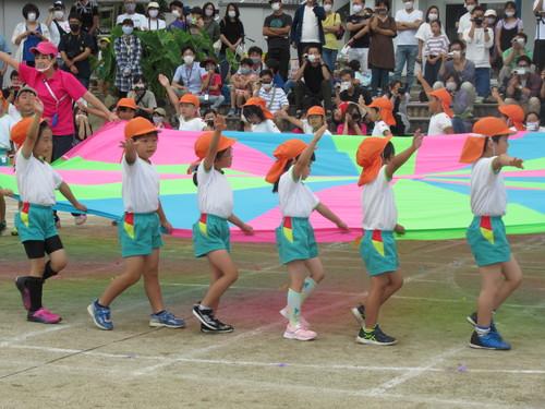 2020運動会9.JPGのサムネイル画像